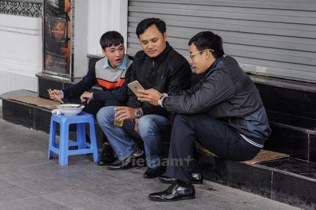 Thu do Ha Noi se sat trong cai lanh dau Dong - Anh 13