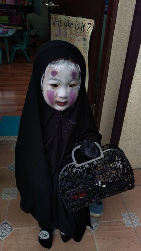Dan mang the gioi truy lung co nhoc noi nhat mua Halloween - Anh 8