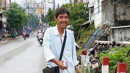 Gia dinh trung 92 ti tang nguoi ban ve so 50 trieu dong - Anh 1