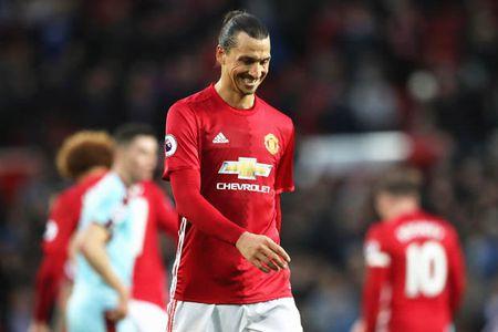 Top 5 cai ten 'hot' nhat vong 10 Premier League - Anh 5