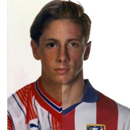 Top 50 'soai ca' bong da 2016: Fernando Torres - Anh 4