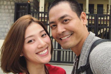 MC Phan Anh bat ngo hoi ngo Thu Minh o An Do - Anh 5