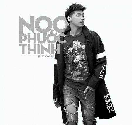 Noo Phuoc Thinh quyet dinh de danh 'sieu pham' vi tu thien - Anh 1