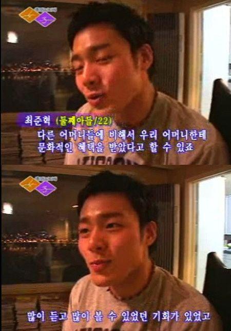 """11 dieu co the ban chua biet ve """"co nang ngo ngao"""" Jun Ji Hyun - Anh 10"""