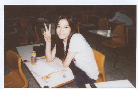 """11 dieu co the ban chua biet ve """"co nang ngo ngao"""" Jun Ji Hyun - Anh 11"""