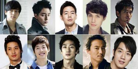 """11 dieu co the ban chua biet ve """"co nang ngo ngao"""" Jun Ji Hyun - Anh 3"""