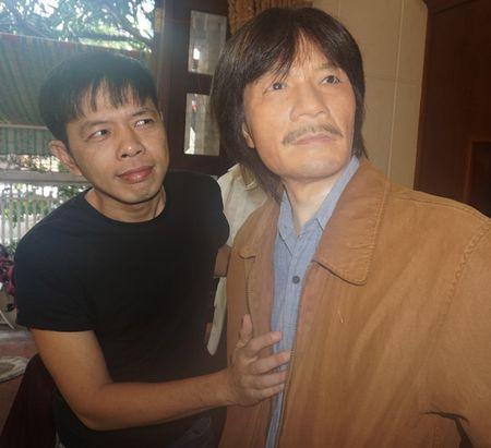 NS Thai Hoa giai ma kich ma dang chet - Anh 4