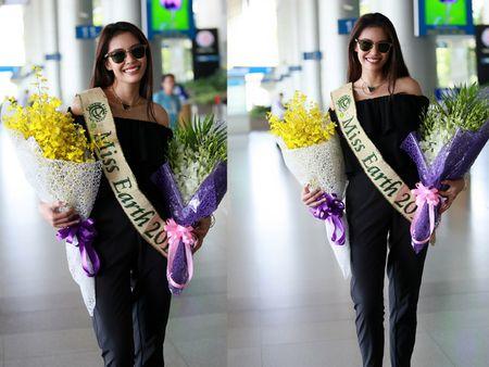 """Tan Hoa hau Trai Dat vuong dau to dung """"than"""" mua giai - Anh 3"""