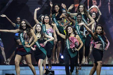 """Tan Hoa hau Trai Dat vuong dau to dung """"than"""" mua giai - Anh 4"""