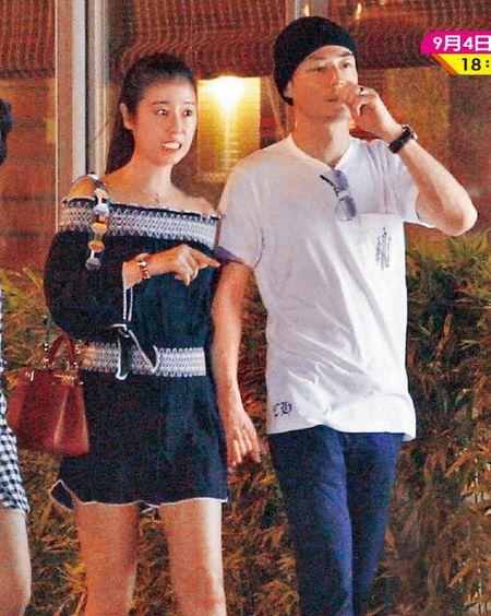 Kien Hoa bi che 'khong dang mat dan ong' giua tin don bua vay - Anh 2