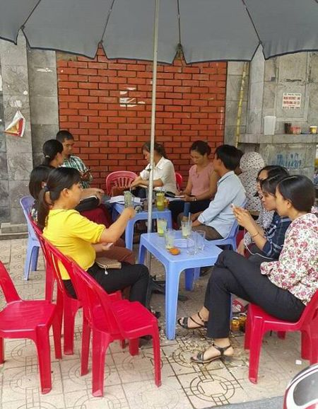 Thanh tra Chinh phu yeu cau Thanh Hoa bao cao vu 647 giao vien mat viec - Anh 2
