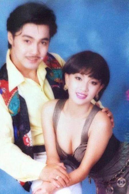 Ban gai cu cua Ly Hung 'tao bao' khi chup anh cuoi voi bikini mong manh - Anh 6