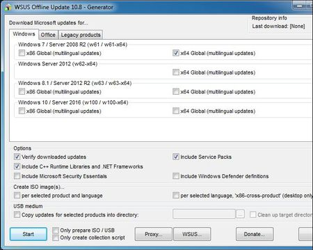 Tu sua loi Windows Update tren Windows 10, 8, 7 - Anh 18