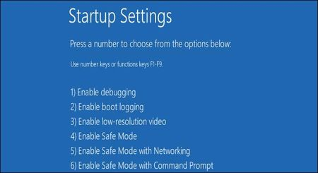 Tu sua loi Windows Update tren Windows 10, 8, 7 - Anh 6