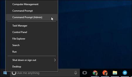 Tu sua loi Windows Update tren Windows 10, 8, 7 - Anh 7