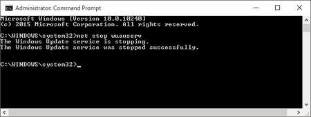 Tu sua loi Windows Update tren Windows 10, 8, 7 - Anh 8