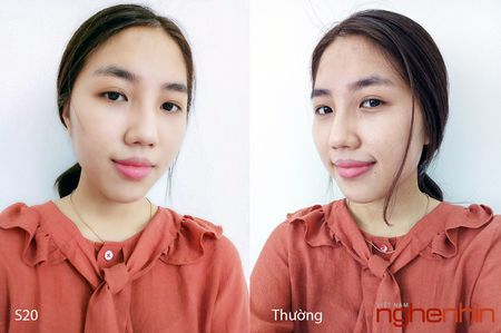 Che do selfie S20 cua Mobiistar Yuna X: anh tam on - Anh 3