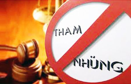 Thanh tra Ha Tinh phat hien sai pham, kien nghi thu hoi gan 20 ty dong - Anh 2