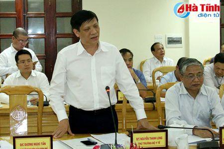 Dam bao chi tra boi thuong dung doi tuong, dut diem trong thang 11/2016 - Anh 3