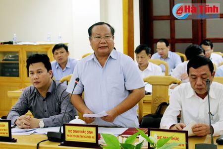 Dam bao chi tra boi thuong dung doi tuong, dut diem trong thang 11/2016 - Anh 5