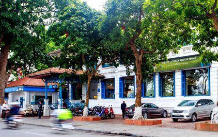 ANZ khong ban mang ngan hang ban le o Viet Nam - Anh 1