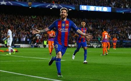 Messi tiet lo bi quyet giup Barca thanh cong - Anh 2