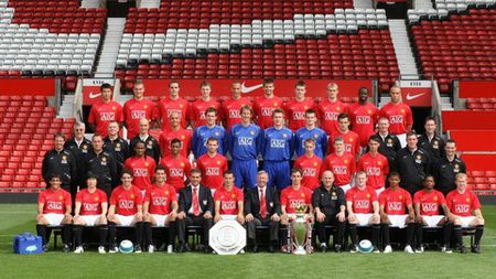 Tom Heaton: Ke gieo rac con ac mong tai Old Trafford - Anh 1