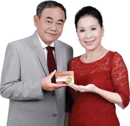 3 nguoi tieu duong – 1 nguoi mo mat: Cho coi thuong! - Anh 4