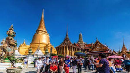 Thai Lan phat trien chuoi quan ly khach san - Anh 1