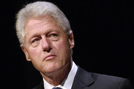 Wikileaks tiet lo chi tiet cuoc gap Bill Clinton - Kim Jong-il nam 2009 - Anh 2