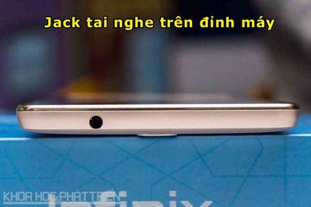 Mo hop smartphone man hinh 6 inch sap len ke voi gia 3,99 trieu - Anh 10