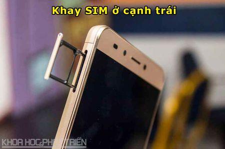 Mo hop smartphone man hinh 6 inch sap len ke voi gia 3,99 trieu - Anh 12