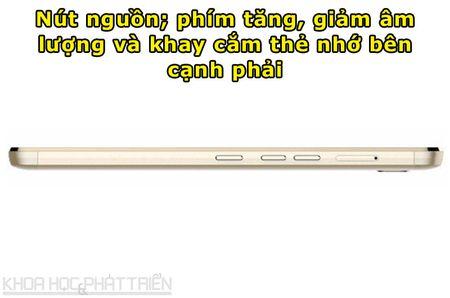 Mo hop smartphone man hinh 6 inch sap len ke voi gia 3,99 trieu - Anh 14