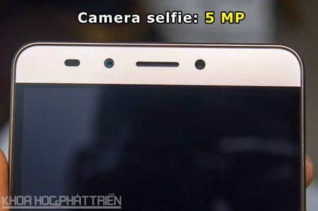 Mo hop smartphone man hinh 6 inch sap len ke voi gia 3,99 trieu - Anh 8