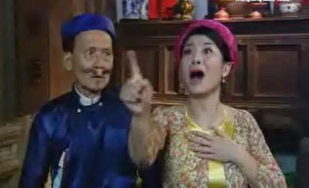 Nhung hinh anh de doi cua nghe si Pham Bang - Anh 7