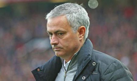 CAP NHAT tin sang 31/10: Costa ngoan muc vuot Aguero. Mourinho nhan tin du tu lanh dao Man United - Anh 4