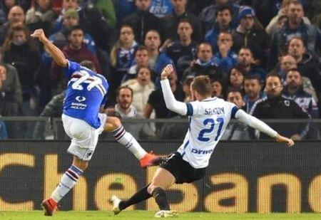CAP NHAT tin sang 31/10: Costa ngoan muc vuot Aguero. Mourinho nhan tin du tu lanh dao Man United - Anh 5