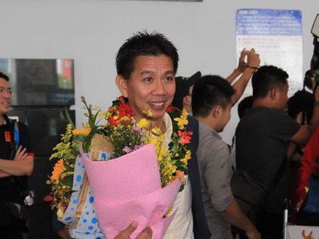 Bi mat rot nuoc mat ve HLV Hoang Anh Tuan - Anh 1