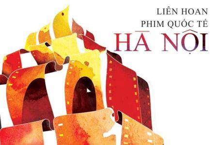 LHP quoc te Ha Noi 2016: An tuong dan giam khao - Anh 1