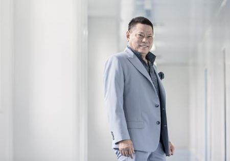 Dap lai Hoang Kieu, Ngoc Trinh chia tay neu khong tuong lai? - Anh 2
