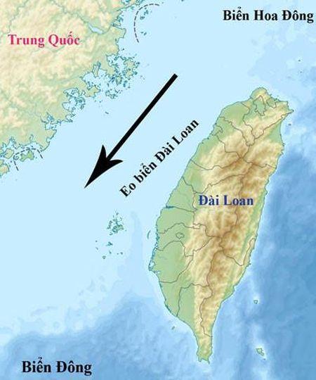 Ong Trump co the gap Thai Anh Van va kich ban My-Dai - Anh 2