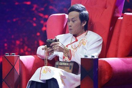 Vi sao Hoai Linh co cat-se cao nhat Vbiz nam 2016? - Anh 2