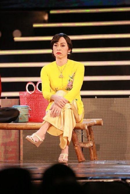 Vi sao Hoai Linh co cat-se cao nhat Vbiz nam 2016? - Anh 4