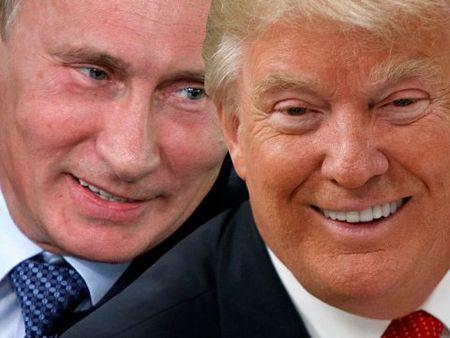 Obama- Putin choi tro 'von nhau' lan cuoi - Anh 2