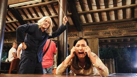 Tet duong lich tran ngap phim cua Hoai Linh, Tran Thanh - Anh 3