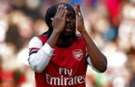 23h00 ngay 01/01, Arsenal vs Crystal Palace: Phao thu bat dau run - Anh 8