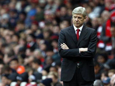 Chuyen gia du doan ket qua tran Arsenal - Crystal Palace - Anh 1
