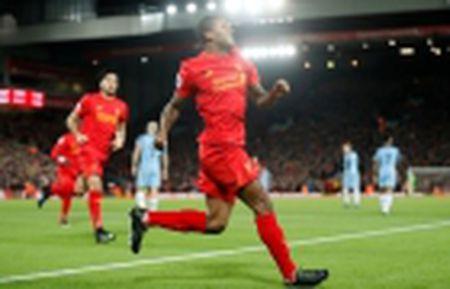 'Tam khien' bi thung, Conte meo mat truoc tran gap Tottenham - Anh 4