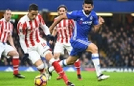 'Tam khien' bi thung, Conte meo mat truoc tran gap Tottenham - Anh 5