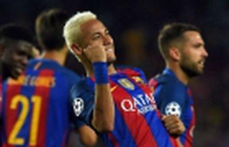 Bat ngo tu chuc, Prandelli bi Valencia 'si va' - Anh 4